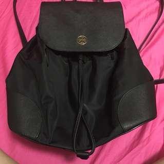 Tory Burch Black Bag