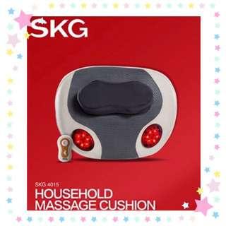 SKG Massage SKG4015