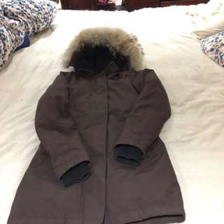 Canada goose SELL ASAP
