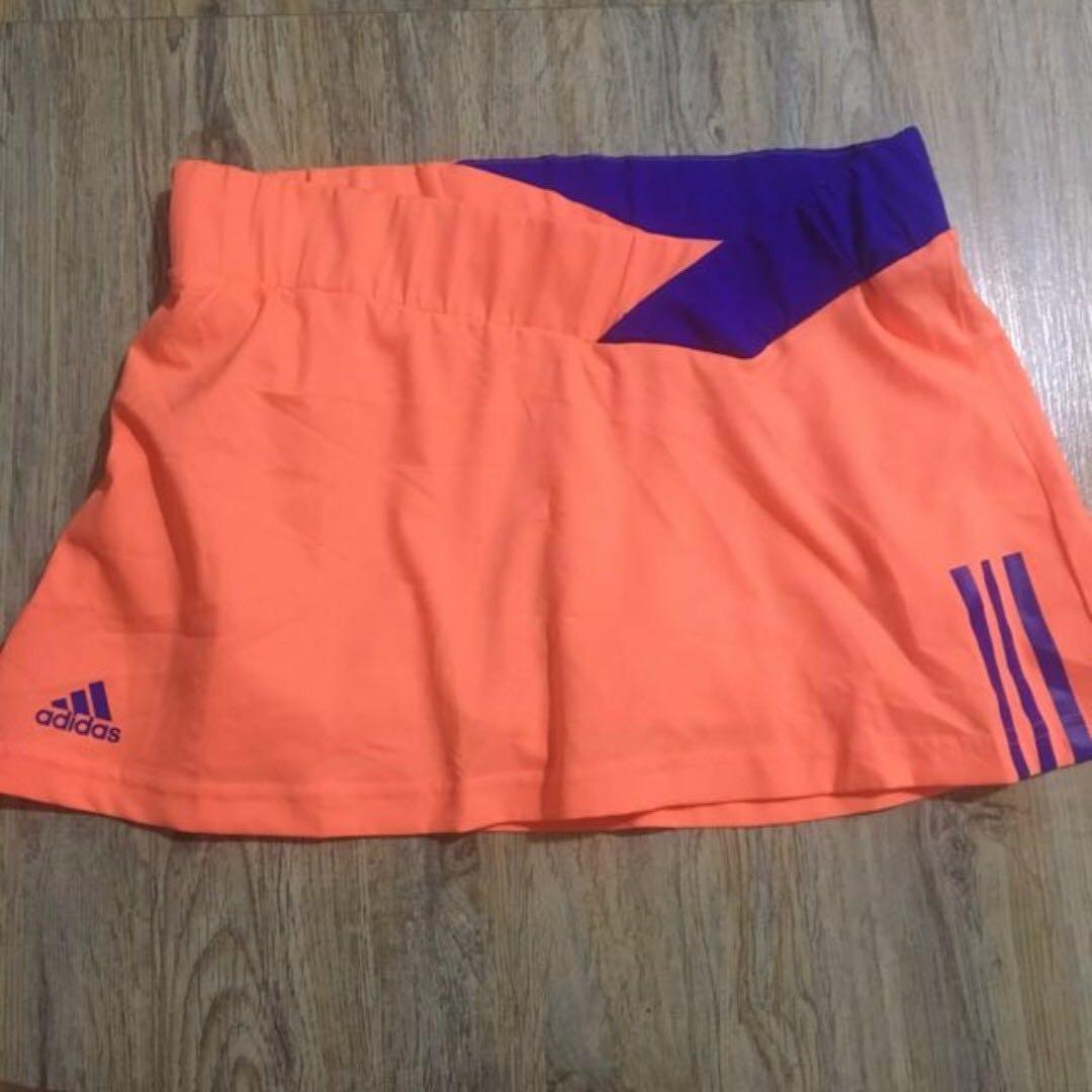 Adidas Response Short/Skirt
