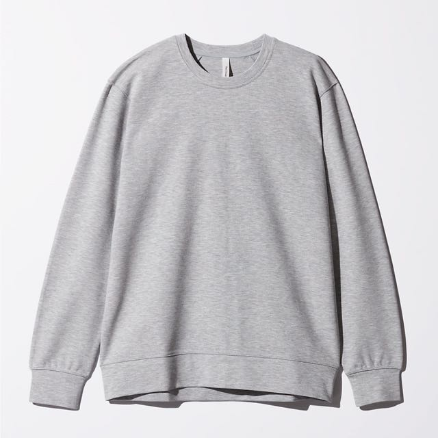 Aritzia The Group sweater