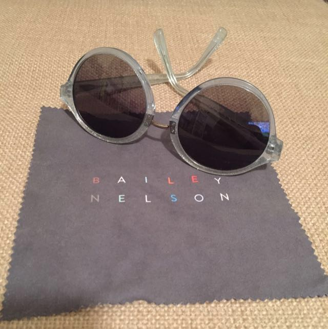 Bailey Nelson Sunglass