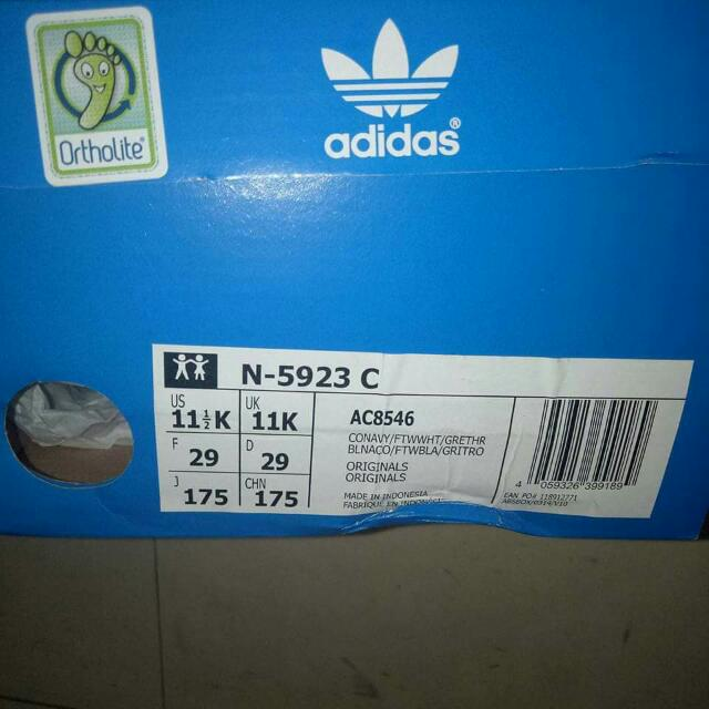 Brand New Adidas For Sale