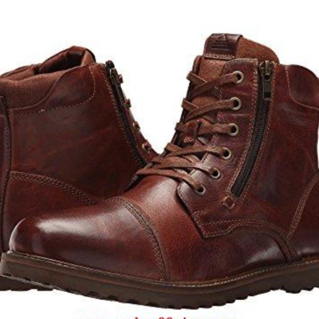 Brand New ALDO Boots