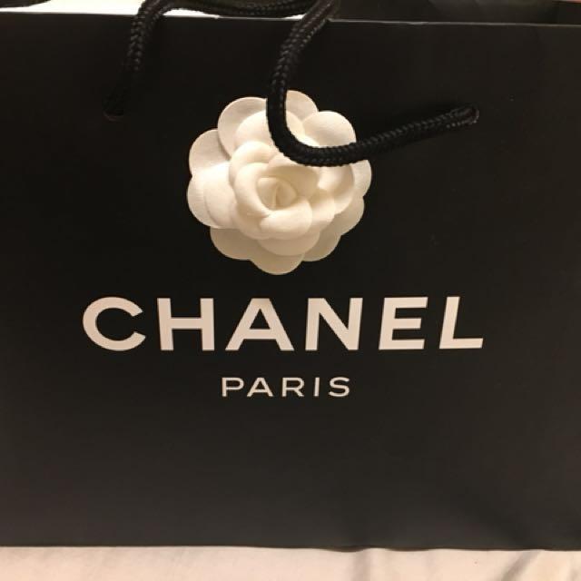 Chanel 25 荔枝皮 金鍊