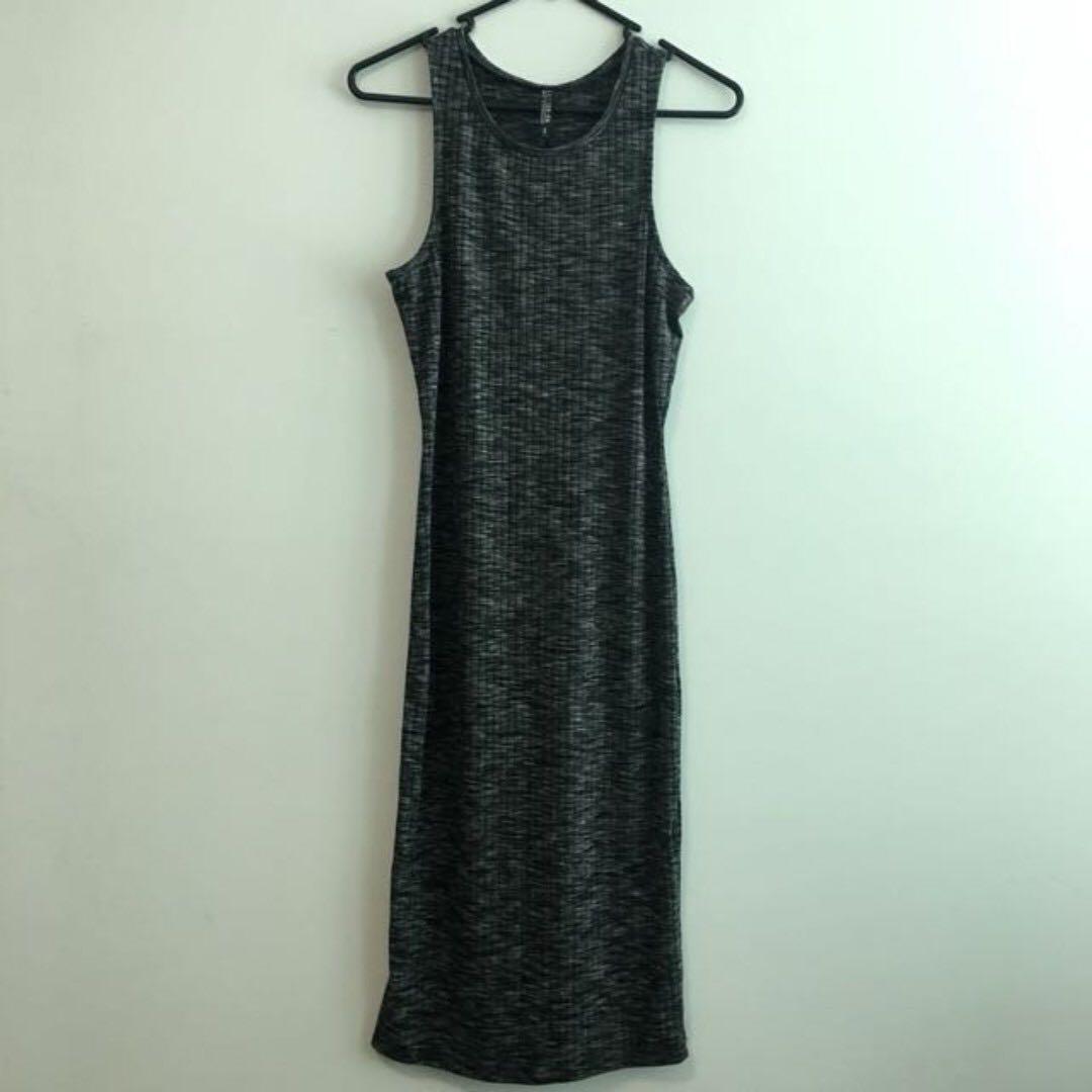 Cotton on dress (Size S)