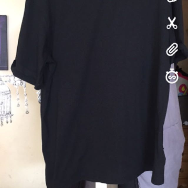 COUNTRY ROAD TEE - BNWT