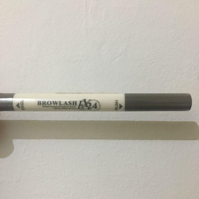 Eyebrow Pencil ( Dark Brown )
