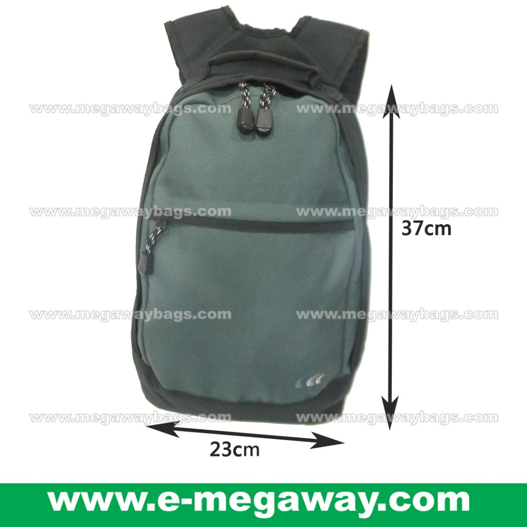 #Gear #Weekend #Sport #Pack #Buyer #Seller #Wholesale #Brand #Design #Import #Export #Selling #Buying #Custom-made #Tailor-Made #Gift #Souvenir #Event #Celebration #Incentive #Corporate #Staff #Rewards #Megaway @MegawayBags #MegawayBags #CC-1191-5331S