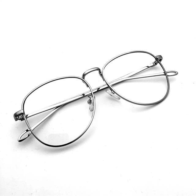 288a80e5fd7 Home · Men s Fashion · Accessories · Eyewear   Sunglasses. photo photo ...