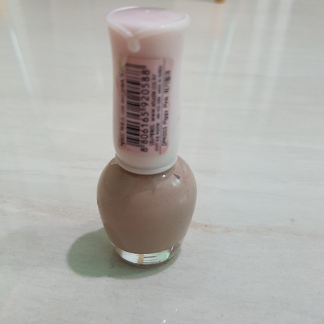 kutex etude house