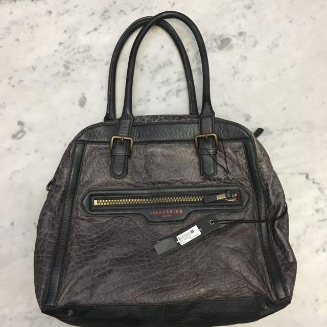 Liebeskind Bag