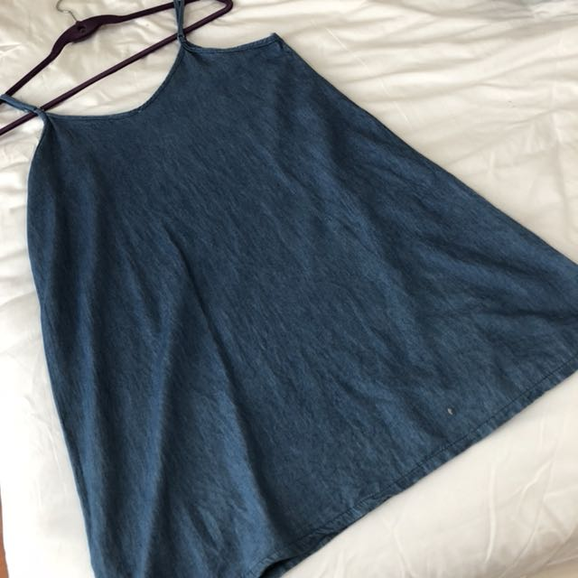 Nineteen89 Dresses