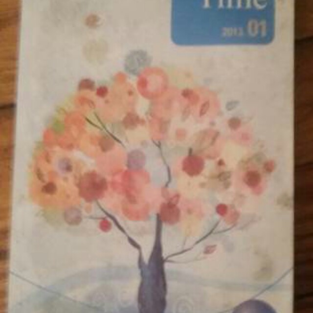 One Body NIV January 2013 Religion Christian Bible Time Book