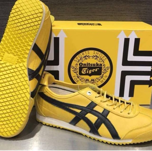 onitsuka tiger mexico 66 sd