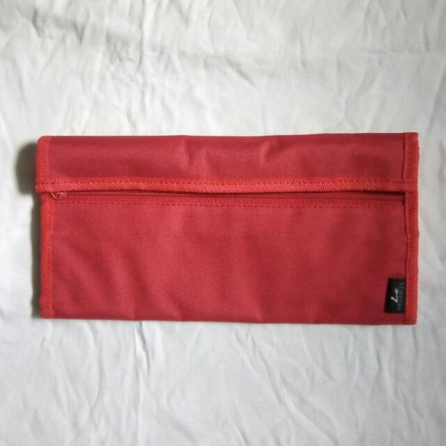 Organizer Wallet/Pouch