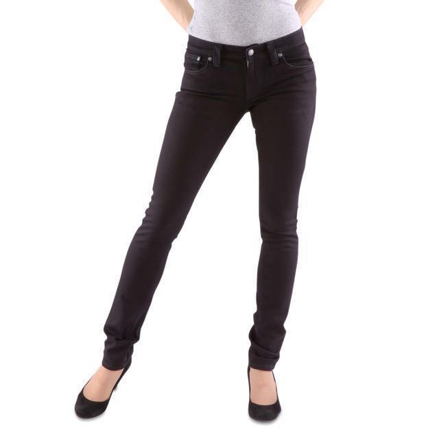 original nudie skinny jeans #MIDJAN55