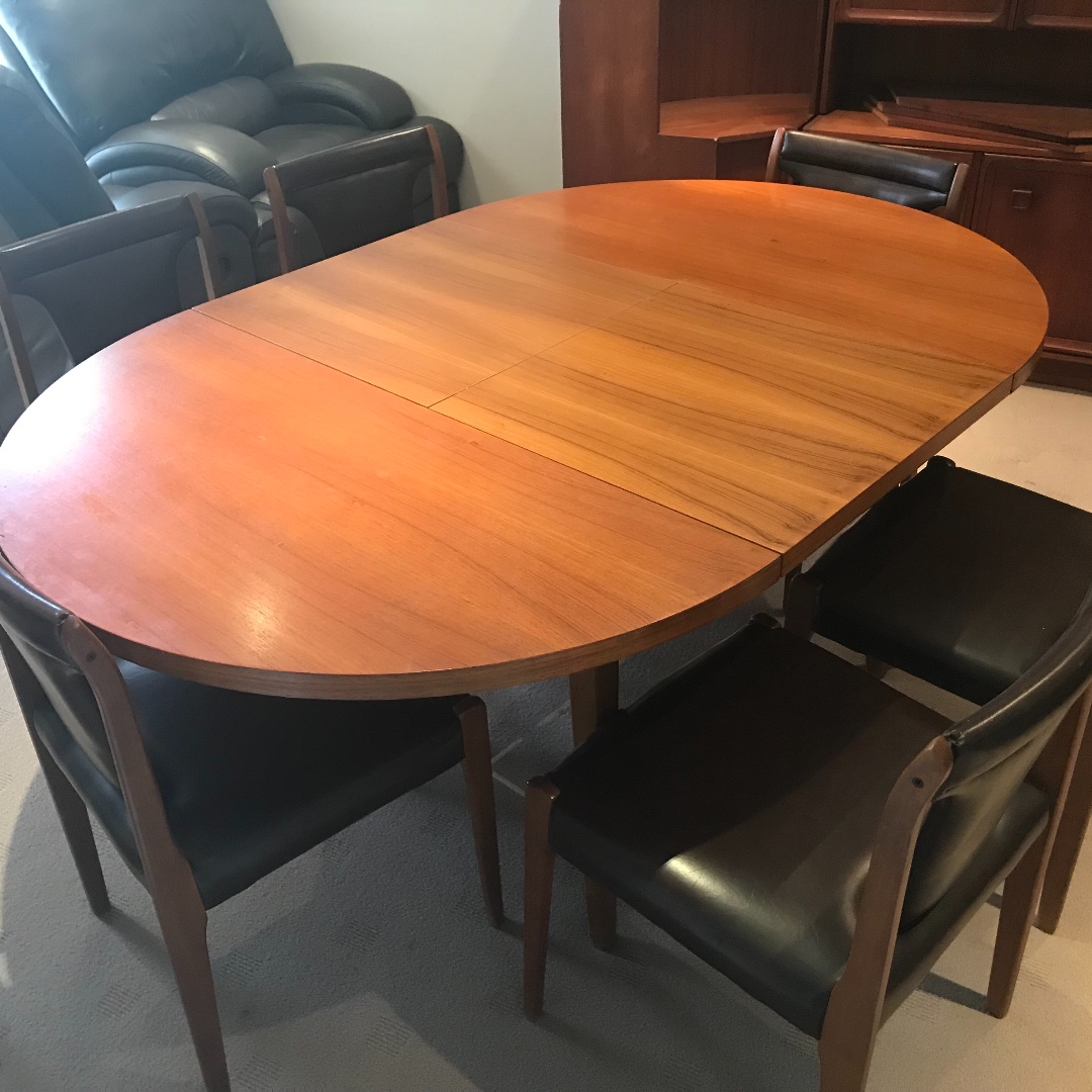 Parker Furniture Home Furniture Furniture On Carousell
