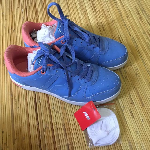 Piero Sneakers Original