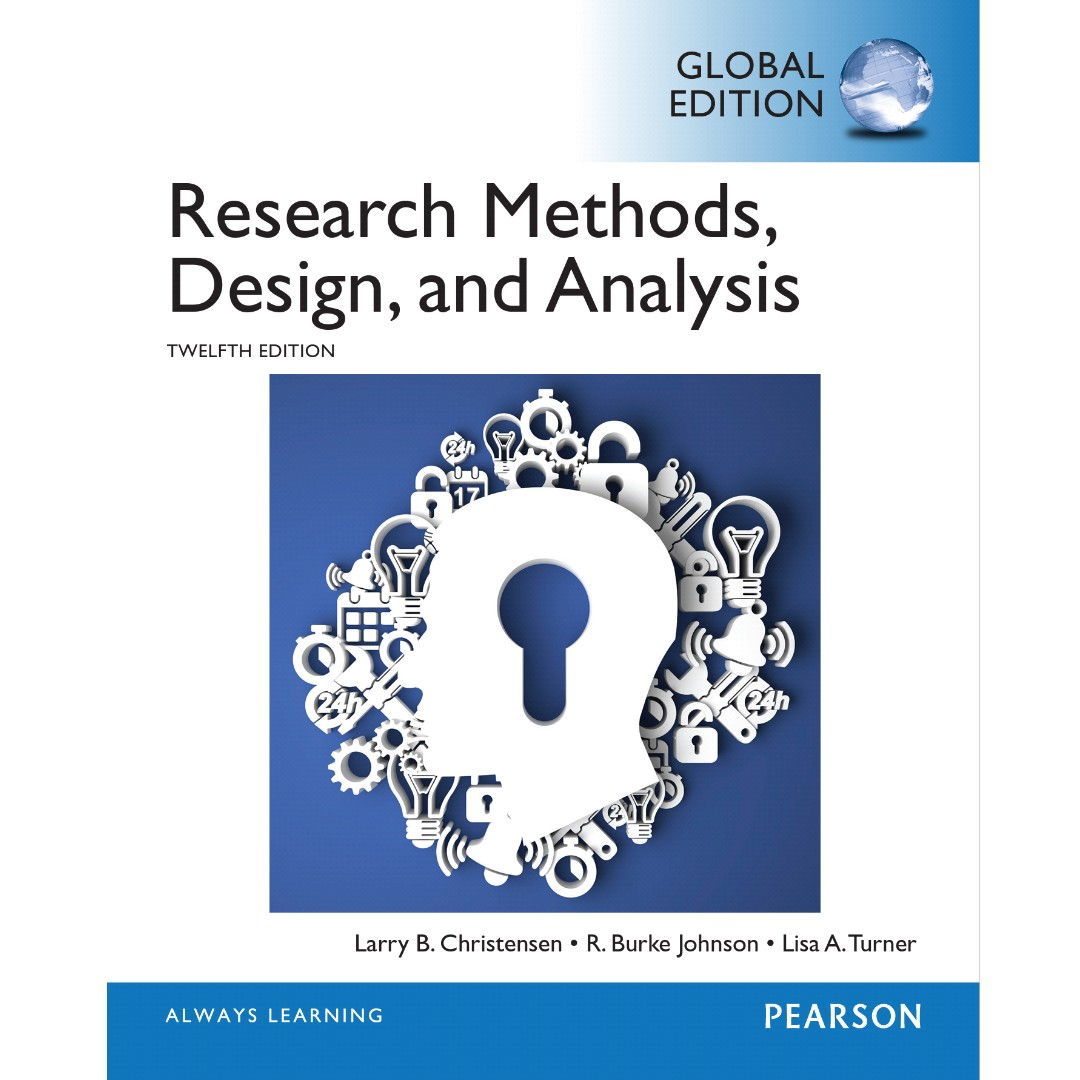 research methods and designs Before examining types of research designs it is important to be clear about the role and purpose of research design we need to understand design methods design.