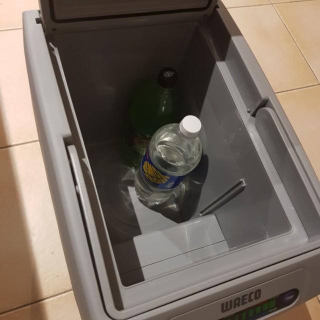 Portable /Car Cooler