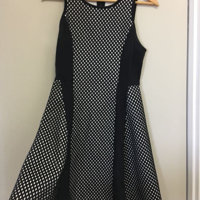 Portmans corporate dress