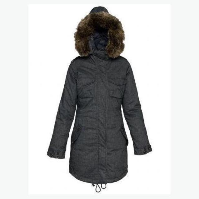 *PRICE DROP!* Aritzia Community Parka