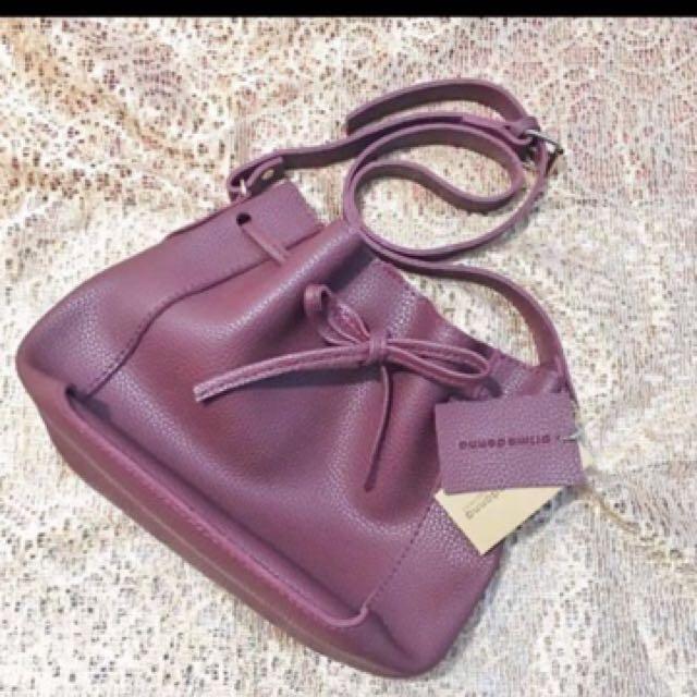 SALE‼️ Primadonna Sling Bag