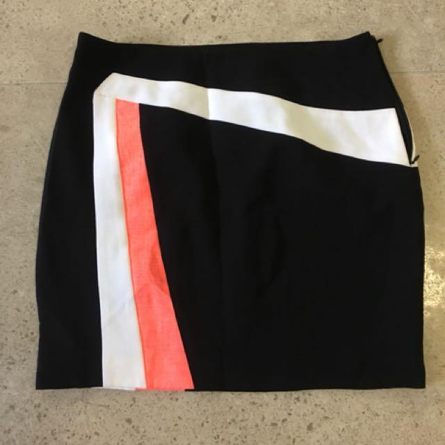 Seduce skirt