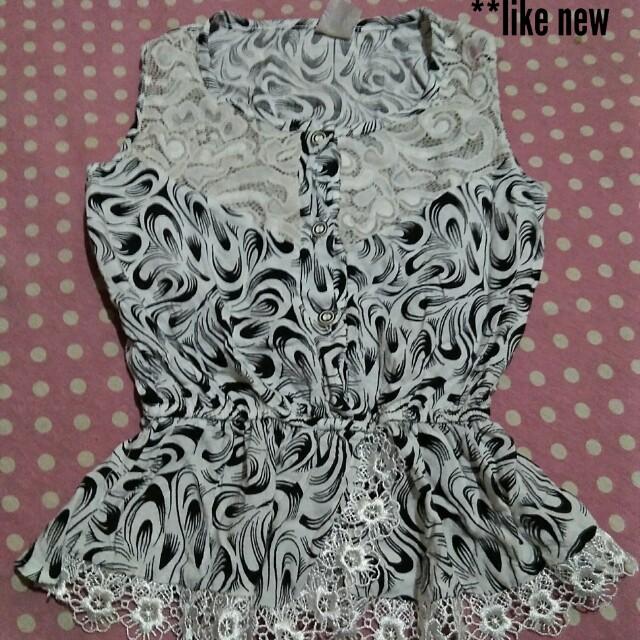 Seni-dress