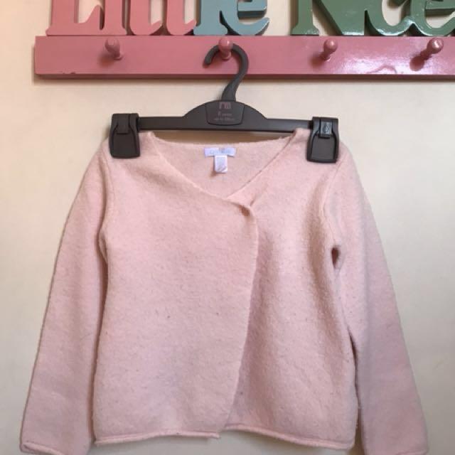 Sweater obabi