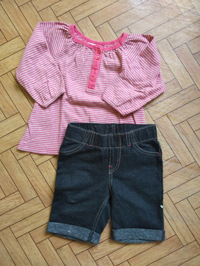 TAKE ALL!! girl clothes
