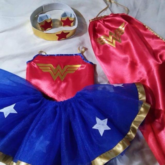 Tutu dress skirt or set