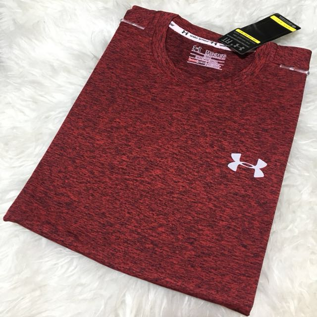 Under Armour sports t shirt