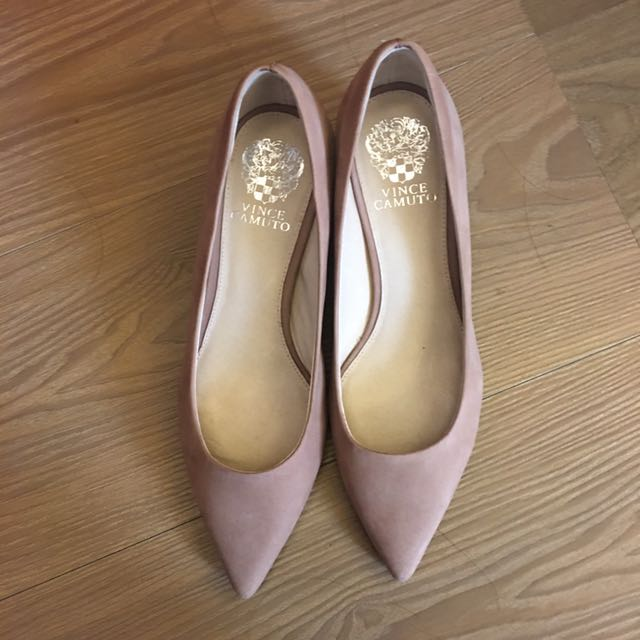 Vince Camuto Size 38