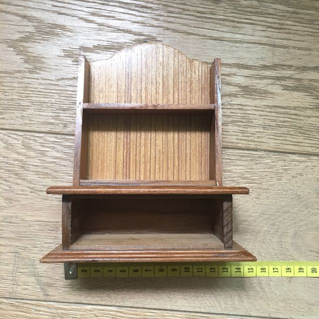 Wooden Display Stand Toys Games Bricks Figurines On Carousell Stunning Wooden Display Stands For Figurines