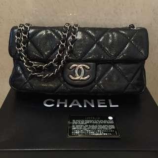 Chanel Maro