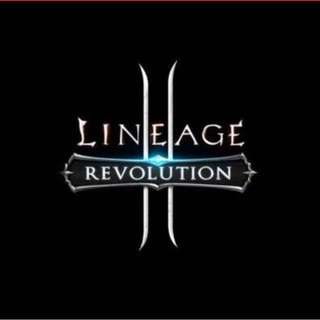 Lineage 2 Revolution Diamonds