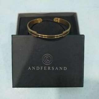 Andfersand Ameliorate Bracelet