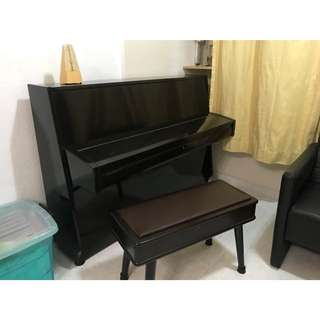 Pearl River Piano ⚡️FAST DEAL⚡️