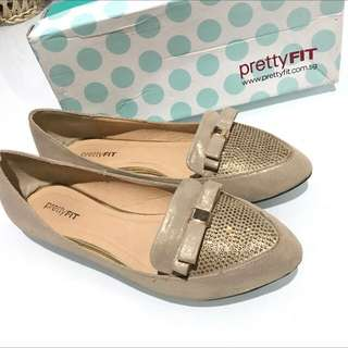 Flat shoes for Party
