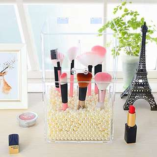 [PO] BRUSH STORAGE PEARL