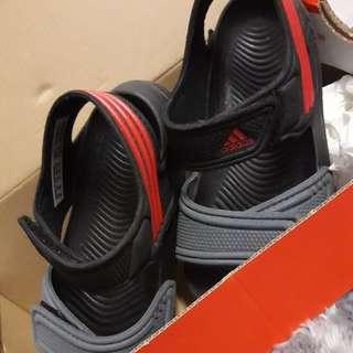 Adidas 3y