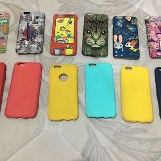 casing i phone 6