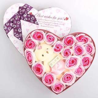 Valentine's day special gift