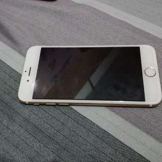 Iphone 6s 16gb for sale/swap