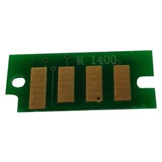 For Epson M14/M1400 Toner Chip