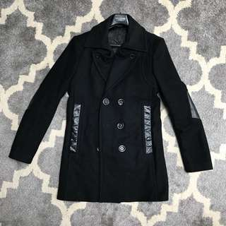 Mackage men's coat size 38
