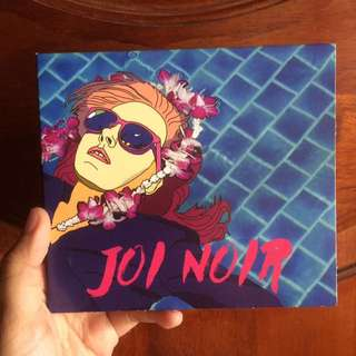 REDUCED Joi Noir