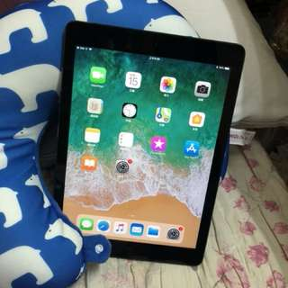iPad Air LTE 128gb 99%new